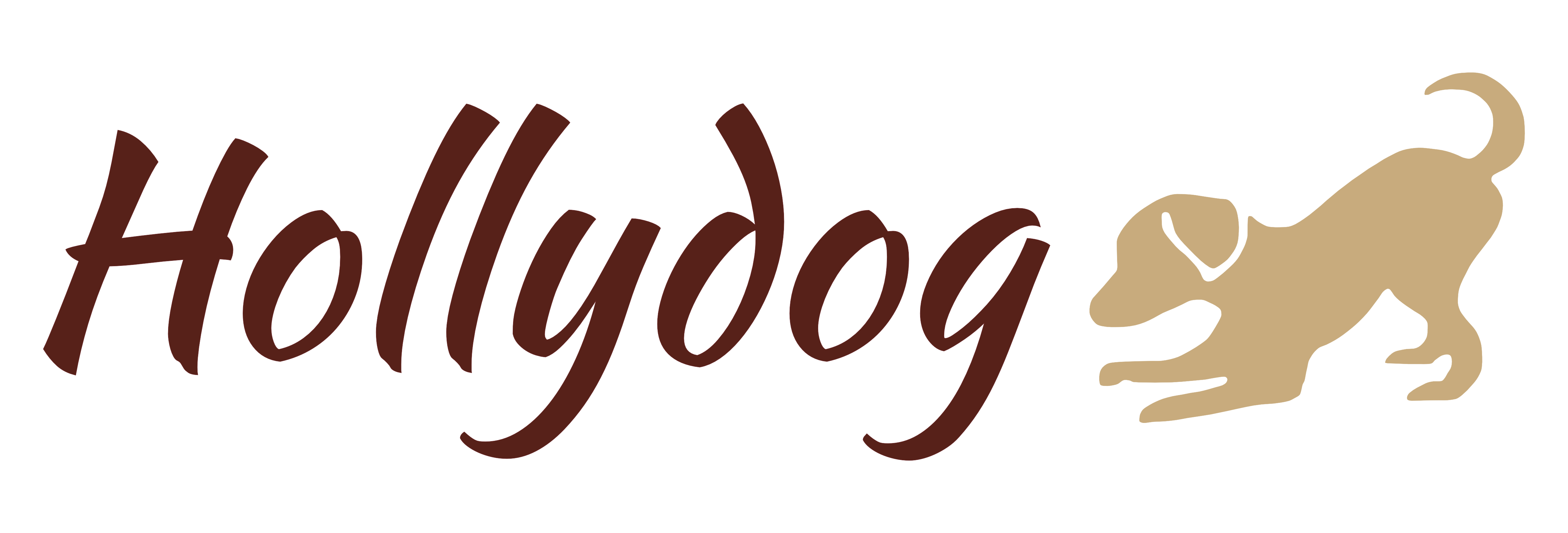 Hollydog